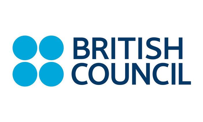 BritishCouncilLogo-703x422-1.jpg