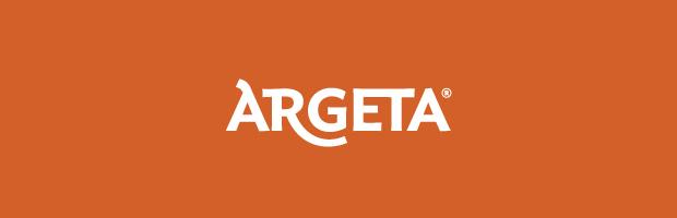 argeta_cover_large.jpg