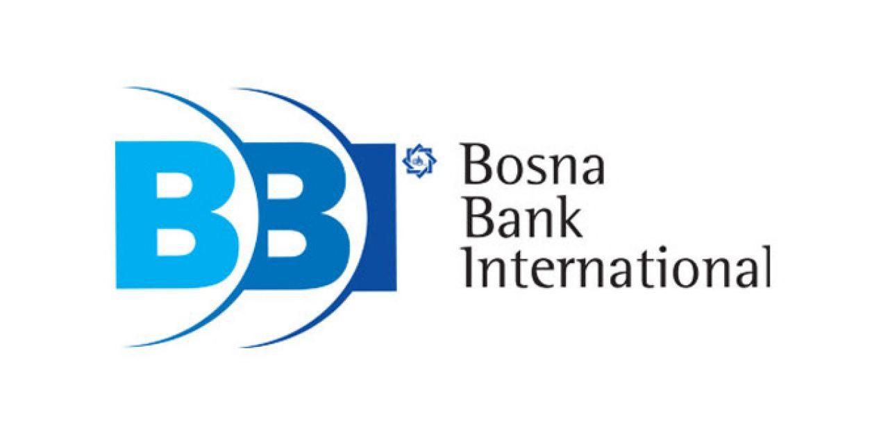 bbi-banka-logo-1279x640-1.jpg