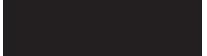 mce-logo.png