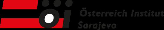 logo_sarajevo.png